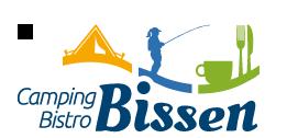 Camping Bissen